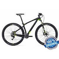Горный велосипед, найнер Giant XTC Advanced 29er 1
