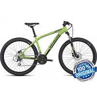 Горный велосипед, хардтейл Specialized Pitch 650b
