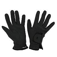 Перчатки для верховой езды детские Roeckl Vesta