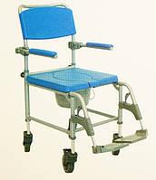 """Кресло для душа и туалета """" Wave"""" OSD-NA-WAVE"""