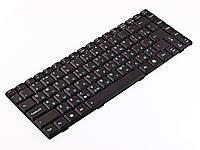 Клавиатура Asus F9, F9D, F9DC, F9E, F9F, F9G, F9J, F9Sg,, X20, X20E, X20Sg, F6, F6A, F6E, F6H, F6S. RU, B