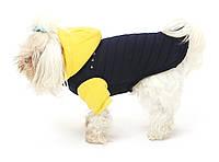 Куртка Hornet для собачек-аллергиков 35см Croci C7174236