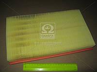 Фильтр воздушный OPEL VECTRA WA6221/AP057 (пр-во WIX-Filtron) WA6221