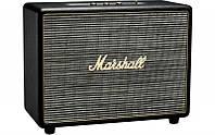 MARSHALL Акустика MARSHALL Loudest Speaker Woburn  Black (4090963)