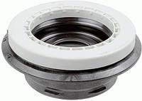 Подшипник качения, опора стойки амортизатора, передний (производство Sachs ), код запчасти: 801053