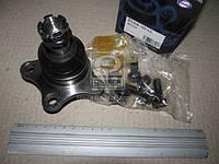 Опора шаровая Mitsubishi L300 нижн. (производство GMB ), код запчасти: 0104-0515