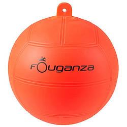 Мяч для лошади Fouganza