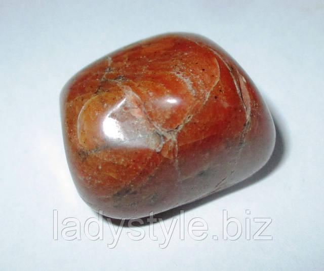 сапфир рубин украшения купить самородок кристалл знаки зодика