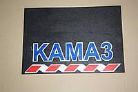 Брызговики передние КАМАЗ (35*50)