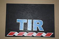 Брызговики универсальные ТИР (35*50)