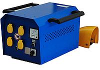 Намагничивающее устройство Hellmag 3000