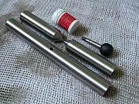 Z-притиры для установки оптики (Z-Po7007)