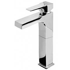Aqua Змішувач для умивальника 941001 NEWARC