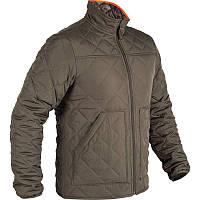 Куртка Solognac Matelassee 100
