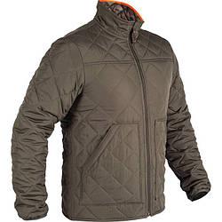 Куртка мисливська чоловіча Solognac 100