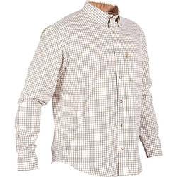 Рубашка мужская Verney Mountrieux