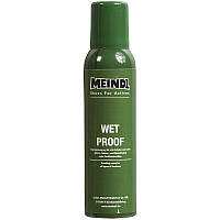 Гидрофобное средство для обуви Meindl Wet Proof