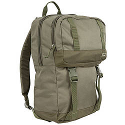 Рюкзак для охоты Solognac 20 л.