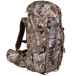 Рюкзак для охоты Solognac Big Game 45-90 л.