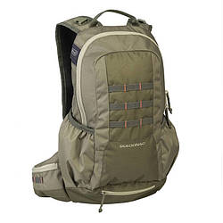 Рюкзак для охоты Solognac X-access 20 л.