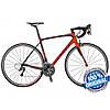 Шоссейный велосипед Scott Solace 10