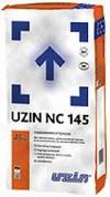 Самовыравнивающая смесь UZIN NC - 145