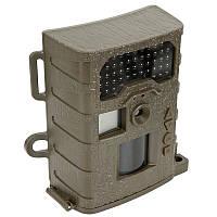 Видеокамера для охоты Num'axes SL 1008