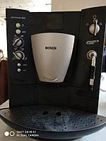 Кофемашинка Bosch
