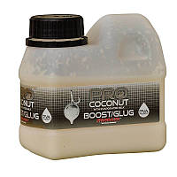 Пробиотик Starbaits Boost кокос 500 мл.