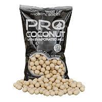 Шарики Probiotic кокос 14 мм.
