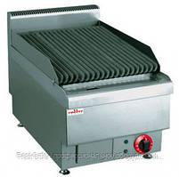 Лава-гриль электрический Frosty DH40 (380В)
