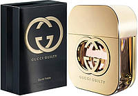 "Женская Туалетная вода GUCCI ""Gucci Guilty (Гуччи Гилти) 75 мл."