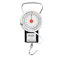 Мини весы 22 кг. Rapala