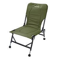 Кресло карповое Caperlan