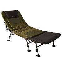 Кровать Caperlan Wildtrack Bedchair