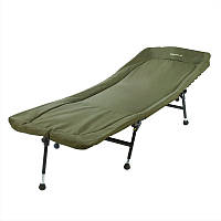 Кровать карповое Caperlan