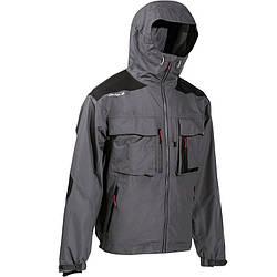 Куртка рыбацкая Caperlan 5