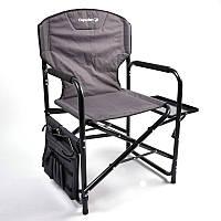 Складное кресло Caperlan Essenseat Organizer +