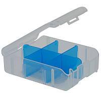 Коробка для аксессуаров Caperlan Geode