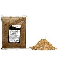Топленое орехи арахисовые 1 кг.