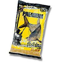 Gut-Mix Premium линь карась 1 кг.