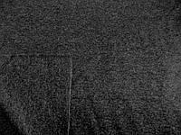Микрорибана (т. серый) меланж (арт. 05907)