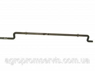 Вал половонабивателя  с шайбами 54-2-73-1 комбайна СК-5 НИВА, фото 2