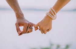 Почему женские руки всегда холоднее мужских