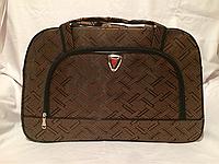 Дорожная женская сумка, фото 1