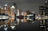 Города, гдевамзаплатят запроживание