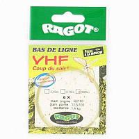 Поводок Ragot Coup soir