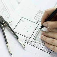 Аттестация архитектора