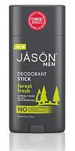 Дезодорант антиперспирант стик «Лесная Свежесть» для мужчин *Jason (США) *