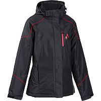 Куртка горнолыжная Delta-sport женская